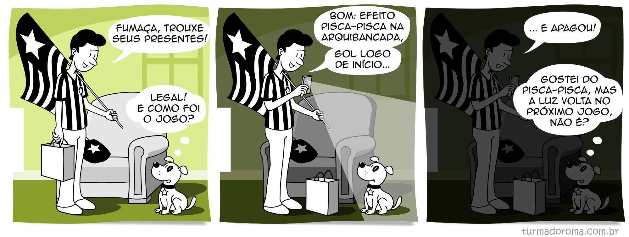 T_032 Libertadores