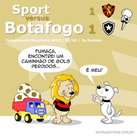 02-sport-1-x-1-bota
