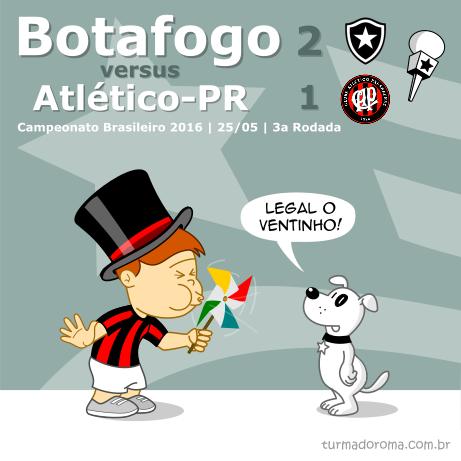 03-bota-2-x-1-atletico-pr