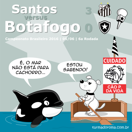06-santos-3-x-0-bota