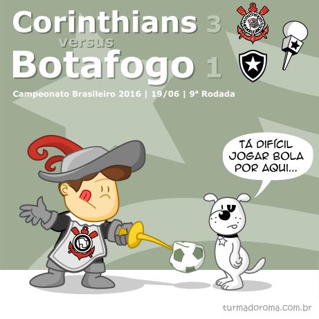 09-corinthians-3-x-1-botafogo