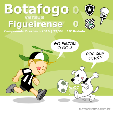 10-botafogo-0-x-0-figueirense