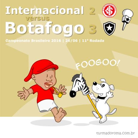 11-inter-2-x-3-botafogo