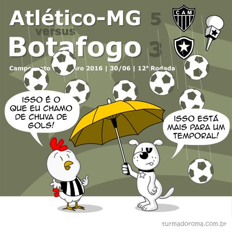 12-atletico-mg-5-x-3-botafogo
