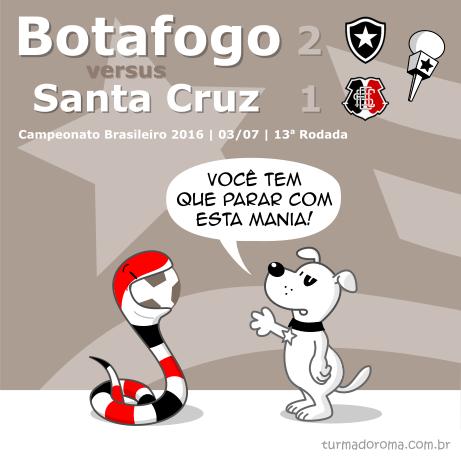 13-botafogo-2-x-1-santa-cruz