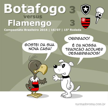15-botafogo-3-x-3-flamengo