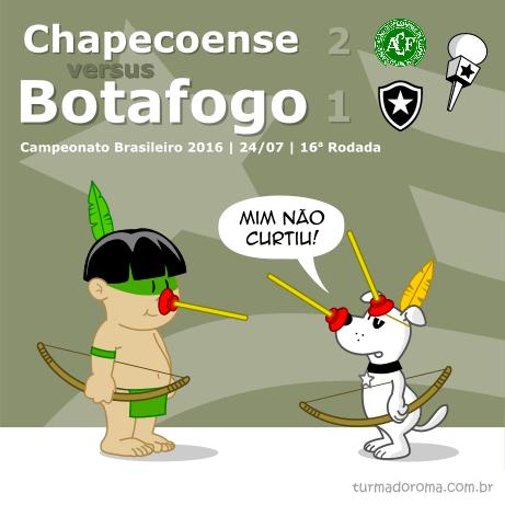 16-chapecoense-2-x-1-botafogo