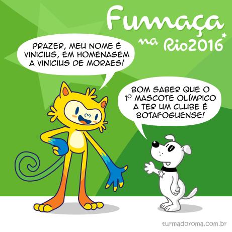 rio2016_01
