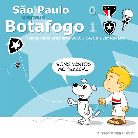 20-sao-paulo-0-x-1-botafogo