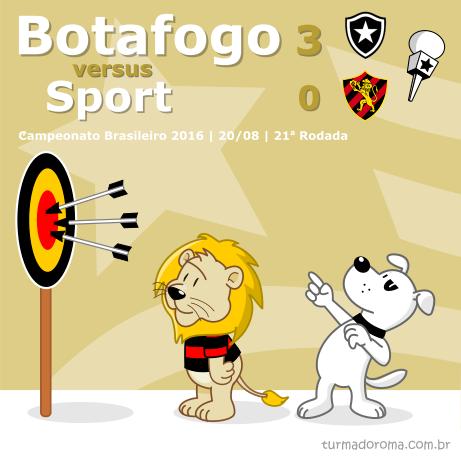 21-botafogo-3-x-0-sport