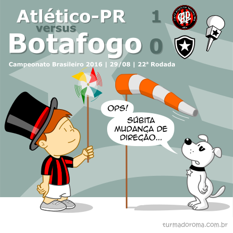 22-atletico-pr-1-x-0-botafogo