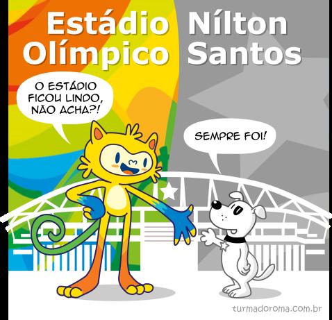 rio2016_03