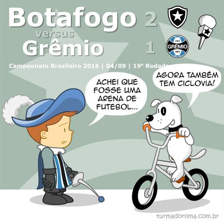 19-botafogo-2-x-1-gremio