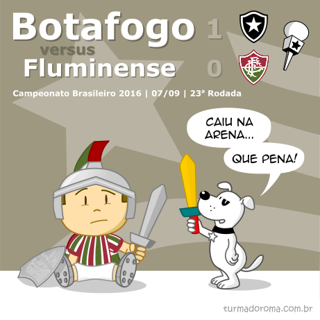 23-botafogo-1-x-0-flu