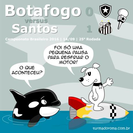 25-botafogo-0-x-1-santos