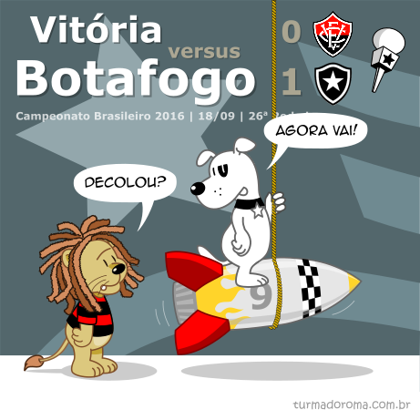 26-vitoria-0-x-1-botafogo