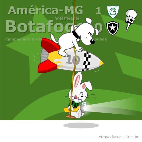 27-america-mg-1-x-0-botafogo