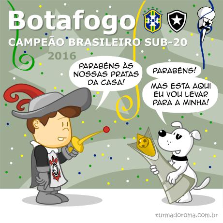 campeao-sub20-2016