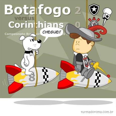 28-botafogo-2-x-0-corinthians