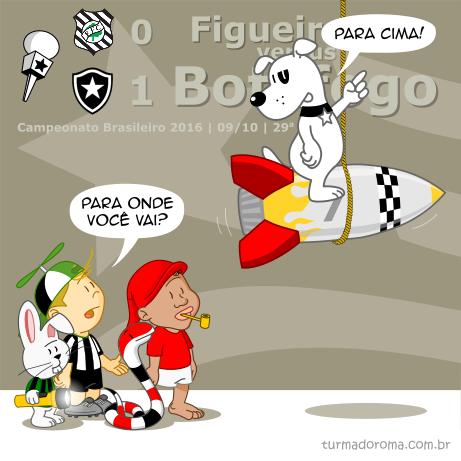 29-figueirense-0-x-1-botafogo