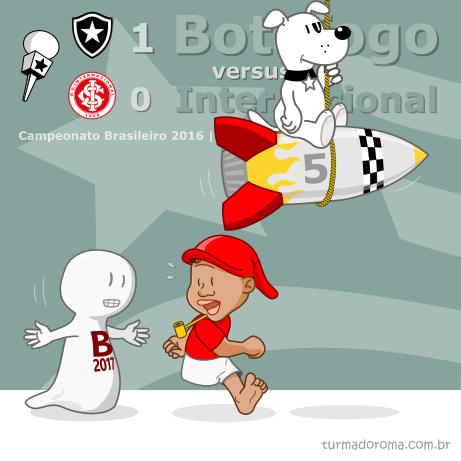 30-botafogo-1-x-0-internacional