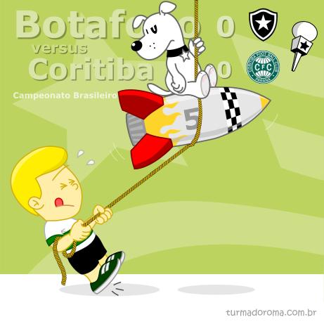 33-botafogo-0-x-0-coritiba
