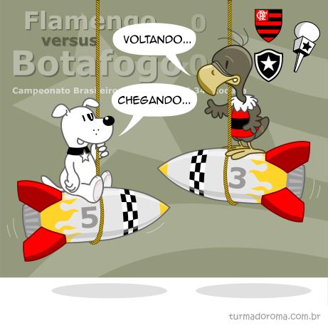 34-flamengo-0-x-0-botafogo