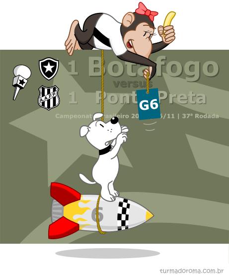 37-botafogo-1-x-1-ponte-preta-a