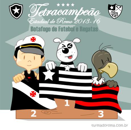 tetracampeao2013-20116