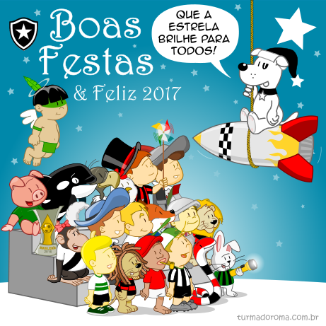 boas-festas-e-feliz-2017