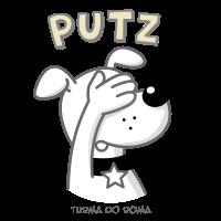 TR2_putz
