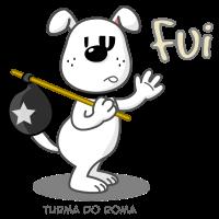 TR_Fui