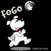 TR_Futebol