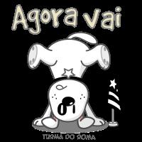 TR_agora_vai