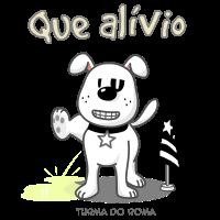 TR_alivio