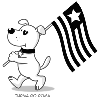TR_bandeira