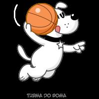 TR_basquete