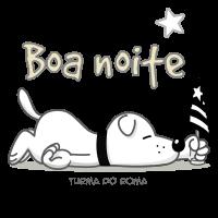 TR_boa_noite