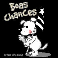 TR_boas chances