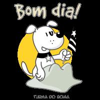 TR_bom_dia
