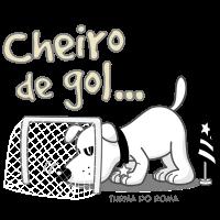 TR_cheiro_de_gol