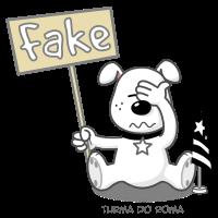 TR_fake