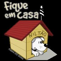 TR_fique_em_casa