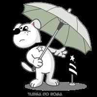 TR_guarda-chuva