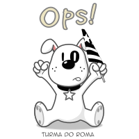 TR_ops