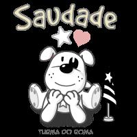 TR_saudade