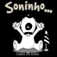 TR_soninho