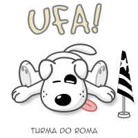 TR_ufa