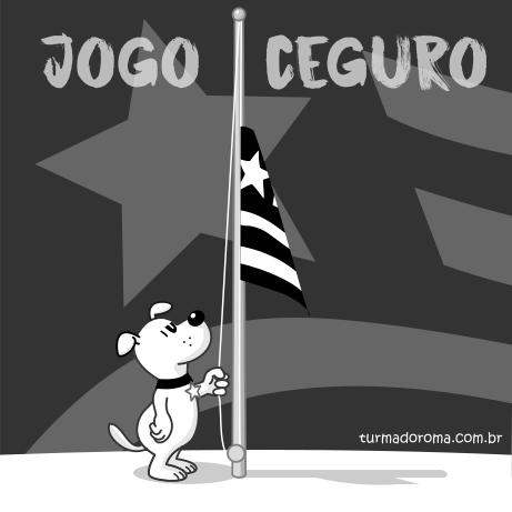 jogo_ceguro